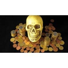 DM: В БРИТАНИИ ТАЙКОМ УТВЕРДИЛИ «НАЛОГ НА СМЕРТЬ», ВЫЗВАВ «ЯРОСТЬ 300 ТЫСЯЧ СЕМЕЙ»