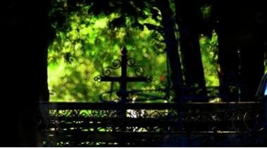 Сферой похоронного дела в Подмосковье теперь займется Главное управление регбезопасности